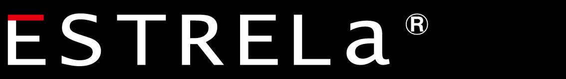 ESTRELa(エストレーラ)公式サイト ネクタイ専門